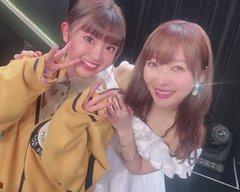 sashihara_rino-20190413-hokazono-01.jpg