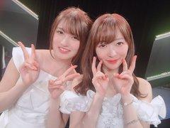 sashihara_rino-20190413-kojina-01.jpg