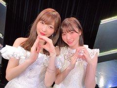 sashihara_rino-20190413-komada-02.jpg