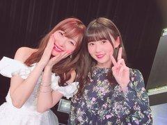 sashihara_rino-20190413-kumazawa-01.jpg