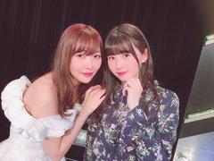 sashihara_rino-20190413-kumazawa-02.jpg