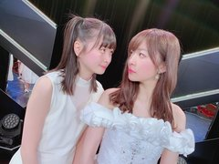 sashihara_rino-20190413-matsuoka_h-01.jpg
