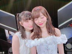 sashihara_rino-20190413-matsuoka_h-02.jpg