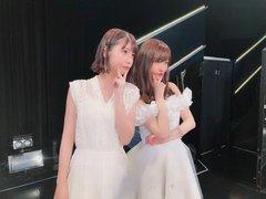 sashihara_rino-20190413-matsuoka_n-02.jpg