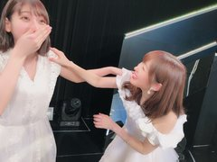 sashihara_rino-20190413-matsuoka_n-03.jpg