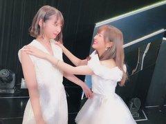 sashihara_rino-20190413-matsuoka_n-04.jpg