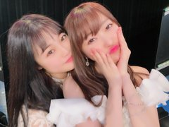 sashihara_rino-20190413-motomura-01.jpg