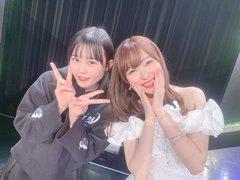 sashihara_rino-20190413-murakawa-01.jpg