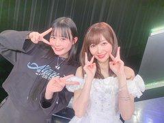 sashihara_rino-20190413-murakawa-02.jpg
