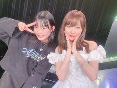 sashihara_rino-20190413-murakawa-03.jpg