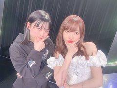 sashihara_rino-20190413-murakawa-04.jpg