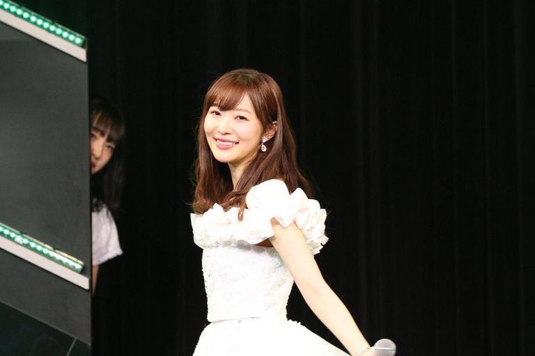 sashihara_rino-20190413-nishispo-01.jpg