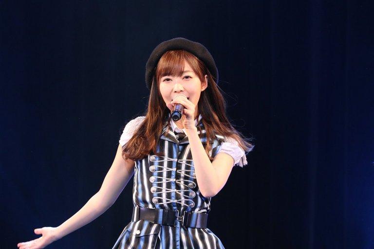 sashihara_rino-20190413-nishispo-02.jpg