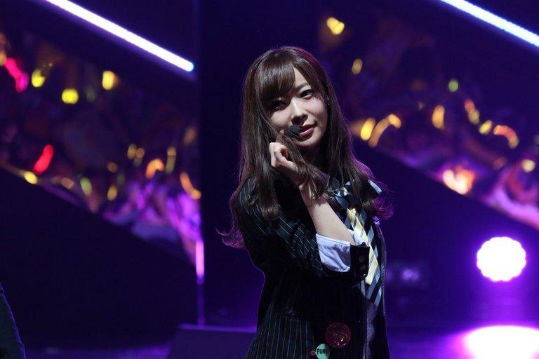sashihara_rino-20190413-nishispo-03.jpg