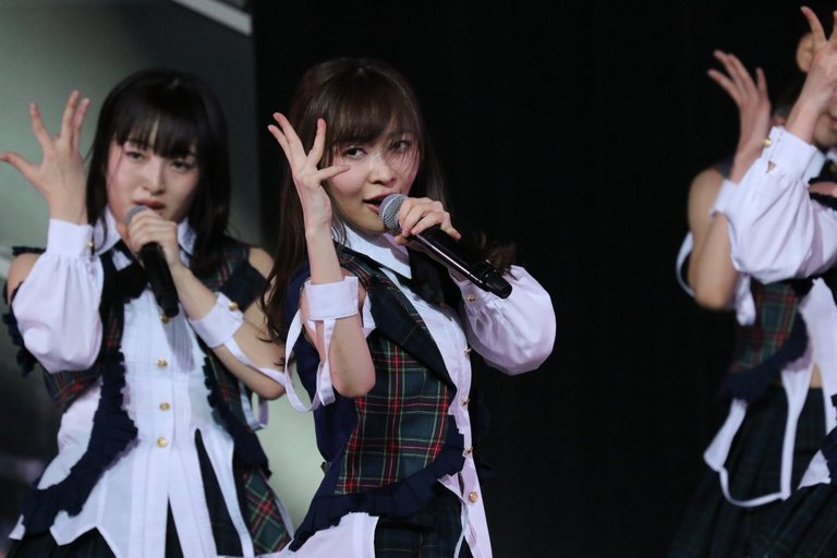 sashihara_rino-20190413-nishispo-06.jpg