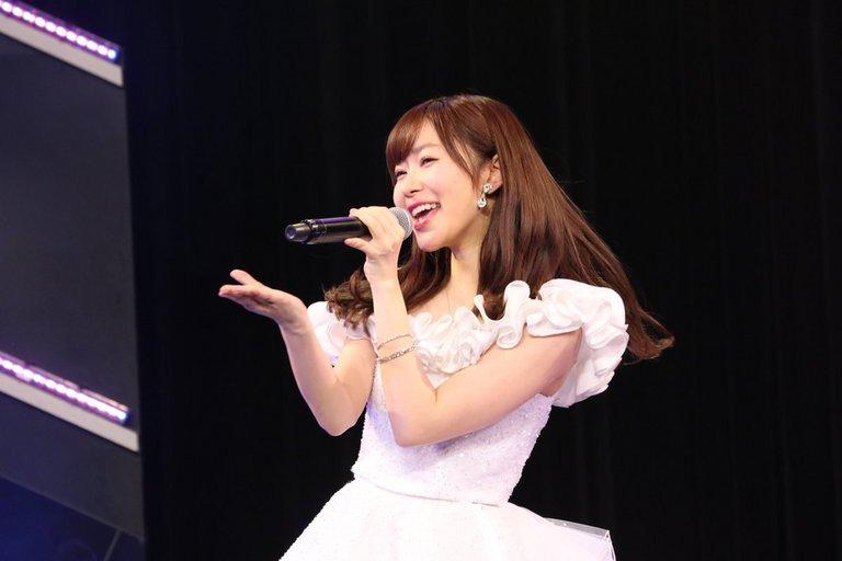 sashihara_rino-20190413-nishispo-08.jpg