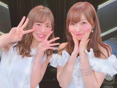 sashihara_rino-20190413-sakaguchi-01.jpg