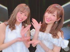sashihara_rino-20190413-sakaguchi-02.jpg