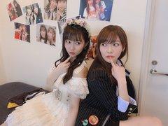 sashihara_rino-20190413-tanaka_m-01.jpg