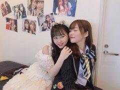 sashihara_rino-20190413-tanaka_m-02.jpg