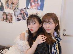 sashihara_rino-20190413-tanaka_m-03.jpg