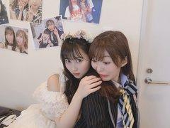 sashihara_rino-20190413-tanaka_m-04.jpg