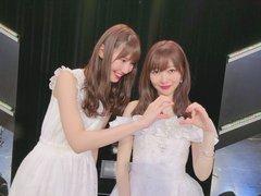 sashihara_rino-20190413-tanaka_n-01.jpg