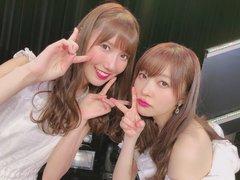 sashihara_rino-20190413-tanaka_n-02.jpg