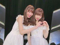 sashihara_rino-20190413-tanaka_n-03.jpg