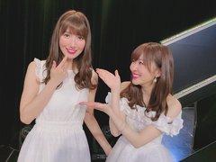 sashihara_rino-20190413-tanaka_n-04.jpg