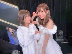sashihara_rino-20190413-tomonaga-01.jpg