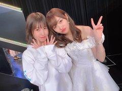 sashihara_rino-20190413-tomonaga-02.jpg