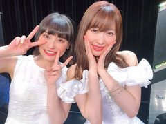 sashihara_rino-20190413-toyonaga-01.jpg