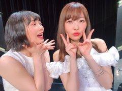 sashihara_rino-20190413-toyonaga-02.jpg
