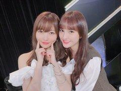 sashihara_rino-20190413-ueki-01.jpg