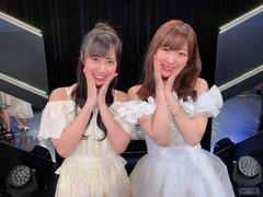 sashihara_rino-20190413-ueno-01.jpg