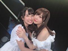sashihara_rino-20190413-watanabe-01.jpg