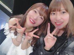 sashihara_rino-20190413-yamashita-01.jpg