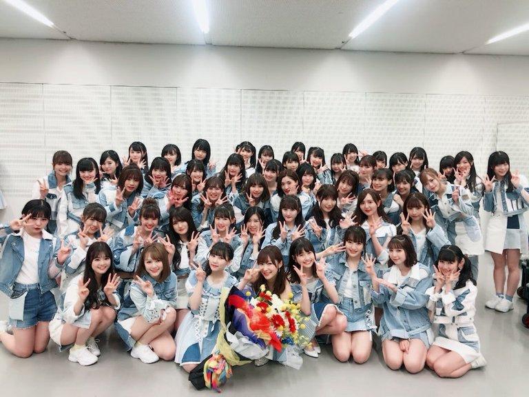 sashihara_rino-20190426-05.jpg