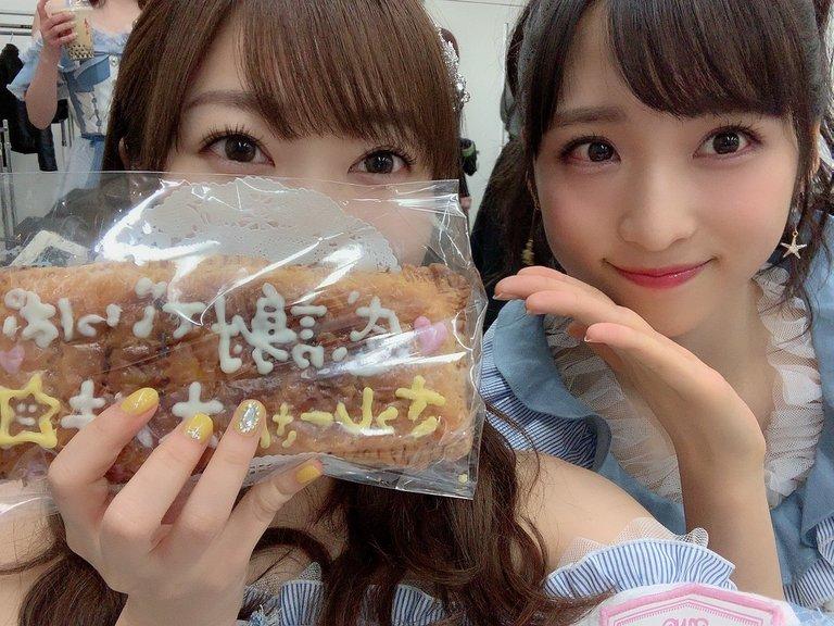 sashihara_rino-20190426-09.jpg