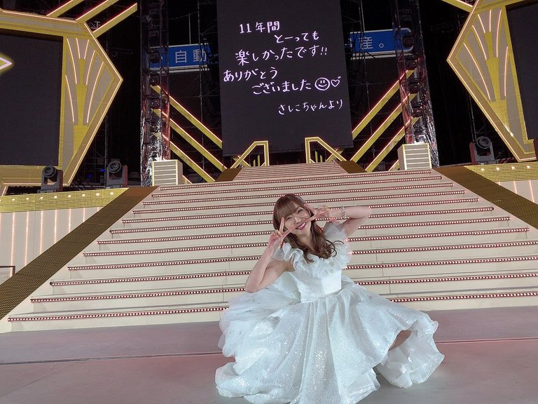 sashihara_rino-20190428-02.jpg