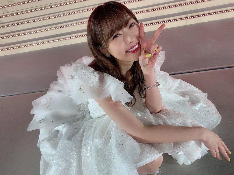sashihara_rino-20190428-03.jpg