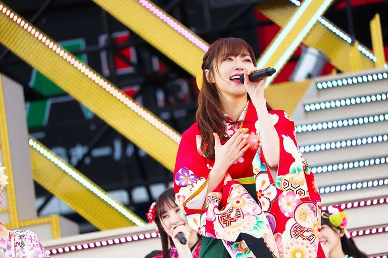 sashihara_rino-20190428-09.jpg