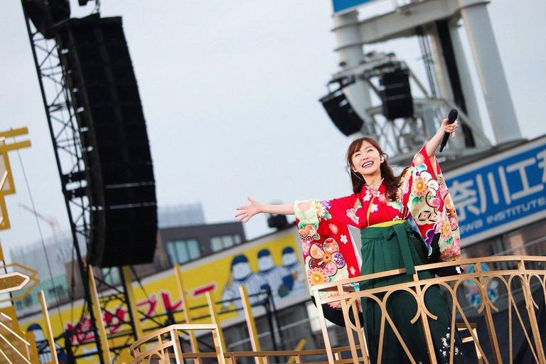 sashihara_rino-20190428-10.jpg