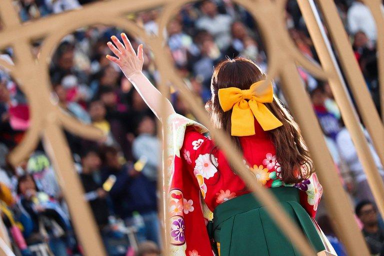 sashihara_rino-20190428-11.jpg