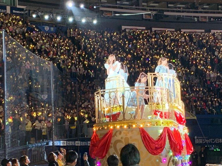 sashihara_rino-20190428-17.jpg