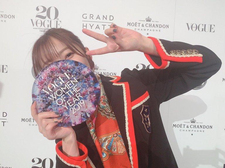 sashihara_rino-20191121-05.jpg