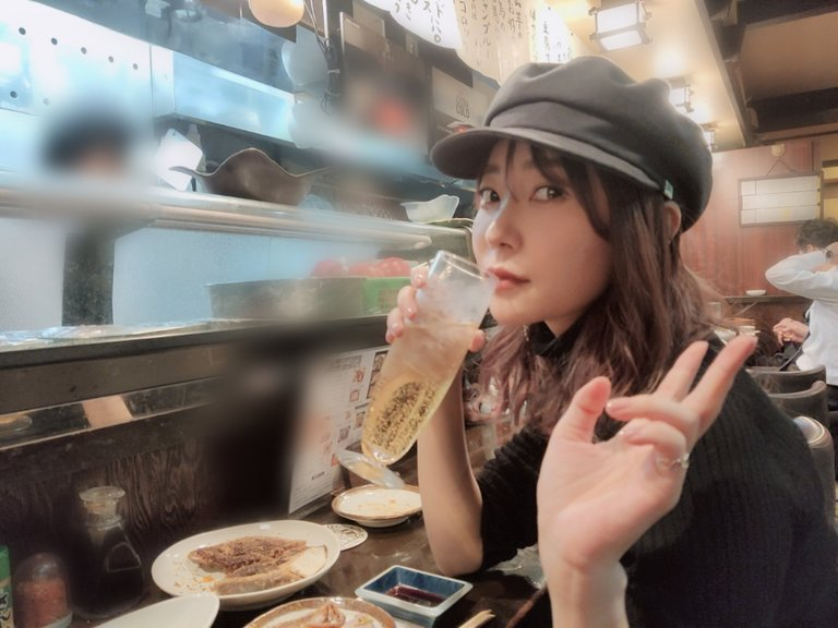 sashihara_rino-20191121-06.jpg