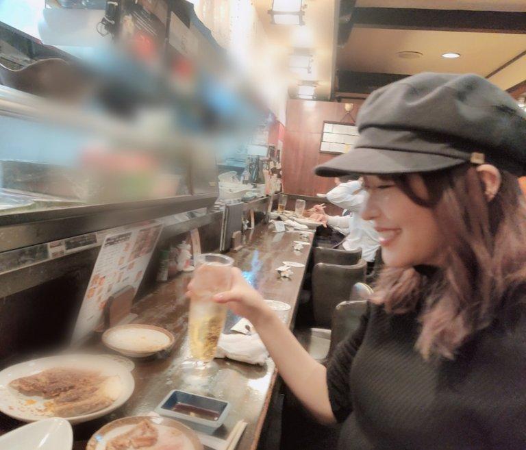 sashihara_rino-20191121-07.jpg