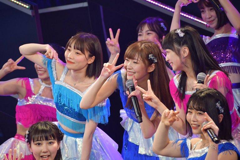 sashihara_rino-birthday_festival-20190112-08.jpg
